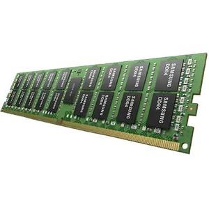 Samsung-IMSourcing 8GB DDR3 SDRAM Memory Module M393B1K73DH0-YF8