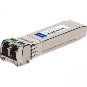 AddOn SFP Module SFP-1G-D20-27-120-AO