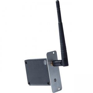 Brother WLAN Interface PA-WI-002