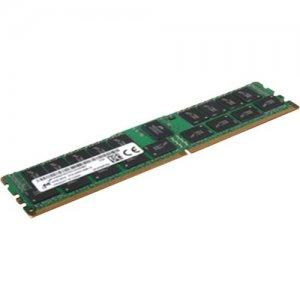 Lenovo 32GB DDR4 SDRAM Memory Module 4X71B67861
