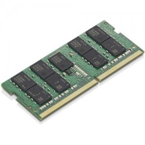 Lenovo 16GB DDR4 SDRAM Memory Module 4X71B07147