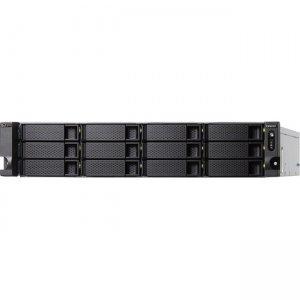 QNAP SAN/NAS Storage System TSH1886XURPD162232G TS-H1886XU-RP-D1622-32G