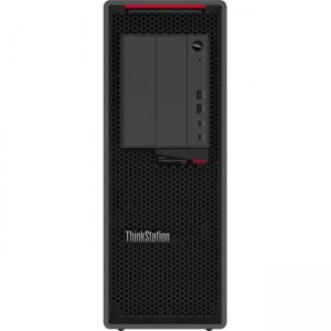 Lenovo ThinkStation P620 30E0005SUS