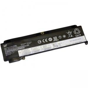 BTI Battery 01AV405-BTI