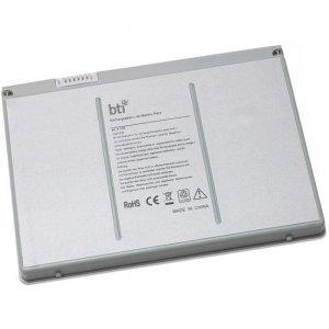 BTI Battery A1189-BTI