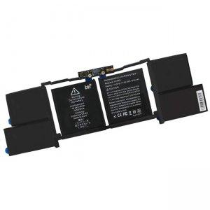 BTI Battery A1953-BTI