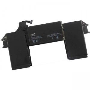 BTI Battery A1965-BTI