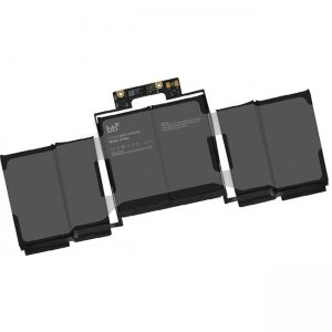 BTI Battery A1964-BTI