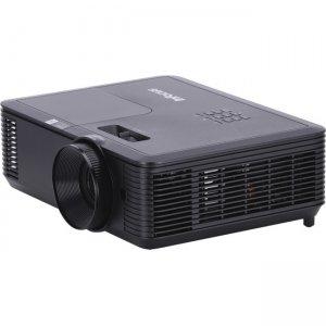 InFocus Genesis DLP Projector IN118AA