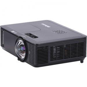 InFocus Genesis DLP Projector IN116BBST