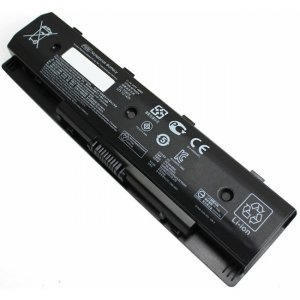 eReplacements Battery 710417-001-ER