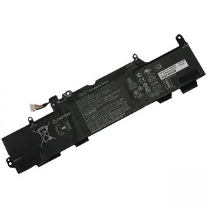 eReplacements Battery 933321-855-ER