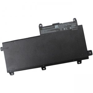 eReplacements Battery T7B31AA-ER