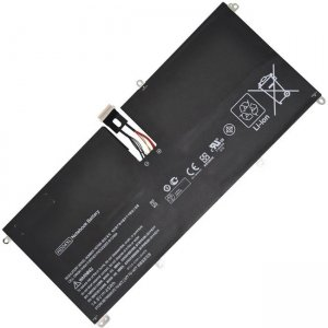 eReplacements Battery TPN-C104-ER