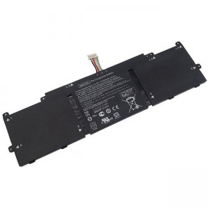 eReplacements Battery TPN-Q156-ER