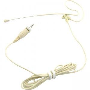 Pyle Microphone PMEMSN12