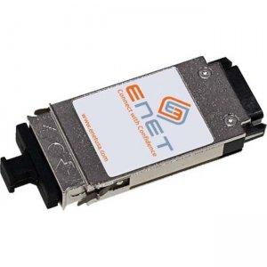 ENET X2 Module X2-10GB-T-ENC