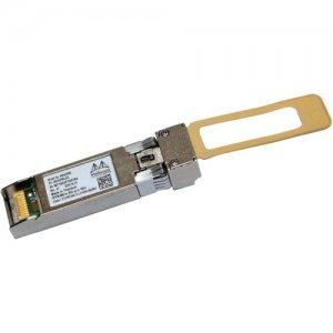 Mellanox 25Gb/s Optical Transceiver MMA2P00-AS