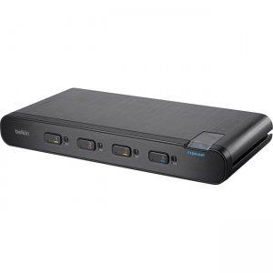 Belkin KVM Switchbox F1DN104P