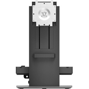 Dell Technologies Small Form Factor All-in-One Stand OSS17