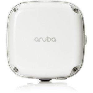 Aruba Wireless Access Point R4W58A AP-567