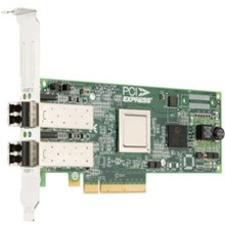 BROADCOM - IMSOURCING LightPulse Fibre Channel Host Bus Adapter LPE12002-E LPe12002