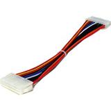 AVOCENT KVM Cable CBL0059