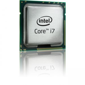 Intel Core i7 Quad-core 3.4GHz Desktop Processor BX80646I74770 i7-4770