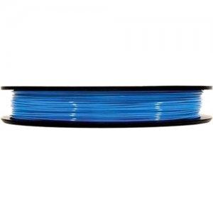 MakerBot True Blue PLA Small Spool / 1.75mm / 1.8mm Filament MP05796