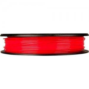MakerBot True Red PLA Small Spool / 1.75mm / 1.8mm Filament MP05789