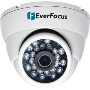 EverFocus Surveillance Camera EBH5102