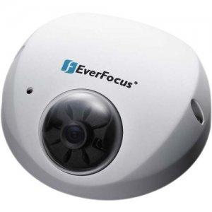EverFocus 3 Megapixel Full HD WDR Network Camera EDN1320/2 EDN1320