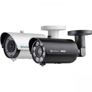 EverFocus 1080p Full HD True Day / Night Outdoor IR Bullet Camera EZ950FW