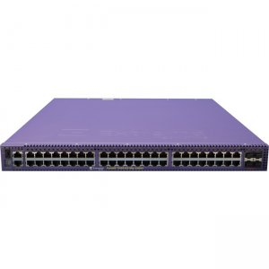 Extreme Networks Summit Ethernet Switch 16179T X450-G2-48p-10GE4