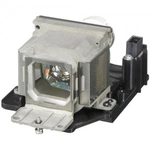 Premium Power Products Compatible Projector Lamp Replaces Sony LMP-E212 LMP-E212-OEM