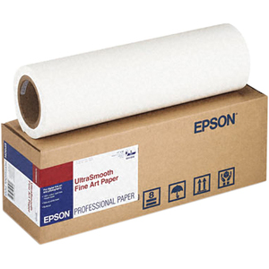Epson Fine Art Paper S041856