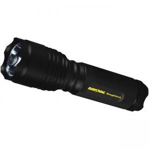 Rayovac RoughNeck 3AAA LED Tactical Flashlight RN3AAABA RAYRN3AAABA RN3AAA-BA