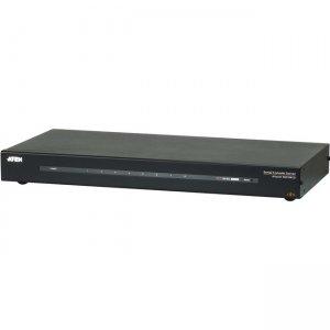 Aten 8-Port Serial Console Server SN9108CO