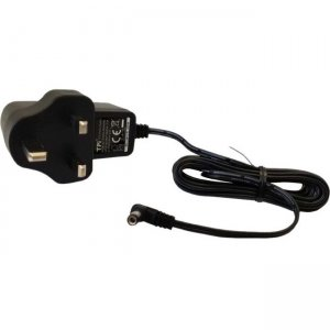Geist AC Adapter 8219