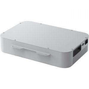 APC by Schneider Electric Smart-UPS Charge Mobile Battery for Microsoft Surface Hub 2 CSH2