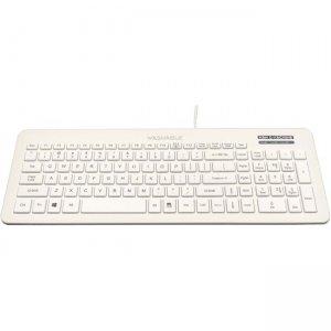 Man & Machine Very Cool Keyboard VC/MAG/W5