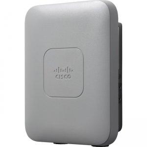 Cisco Aironet Wireless Access Point AIR-AP1542I-Z-K9 1542I