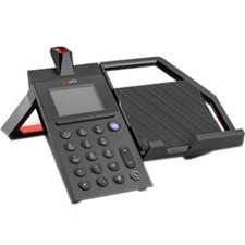 Plantronics Elara 60 Mobile Phone Station 212952-301 E60 WS