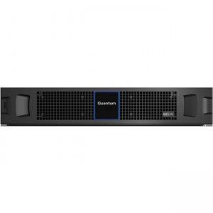 Quantum SAN Storage System GTB4R-CHNN-E00A QXS-484