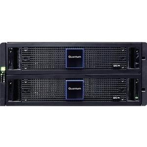 Quantum SAN Storage System GTB4R-CHNQ-F00A QXS-484