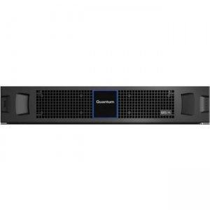 Quantum SAN Storage System GTB4R-CHRF-E00C QXS-484