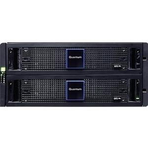 Quantum SAN Storage System GTB4R-CHRN-E00A QXS-484