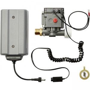 Rubbermaid Commercial AutoFaucet Valve Repair Kit TEC490144CT RCPTEC490144CT