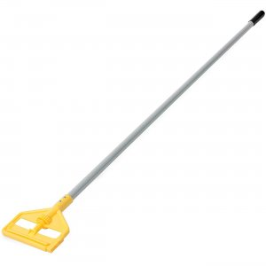 Rubbermaid Commercial Invader Wet Mop Handle H13600CT RCPH13600CT