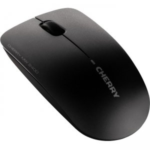 Cherry Wireless Mouse JW-0710-2 MW 2400